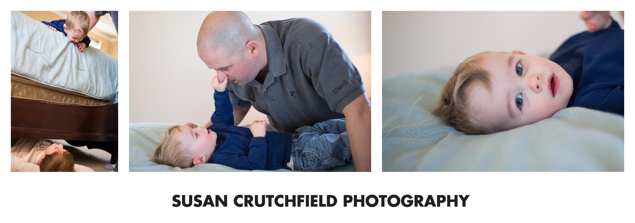 Buford Children's Photographer