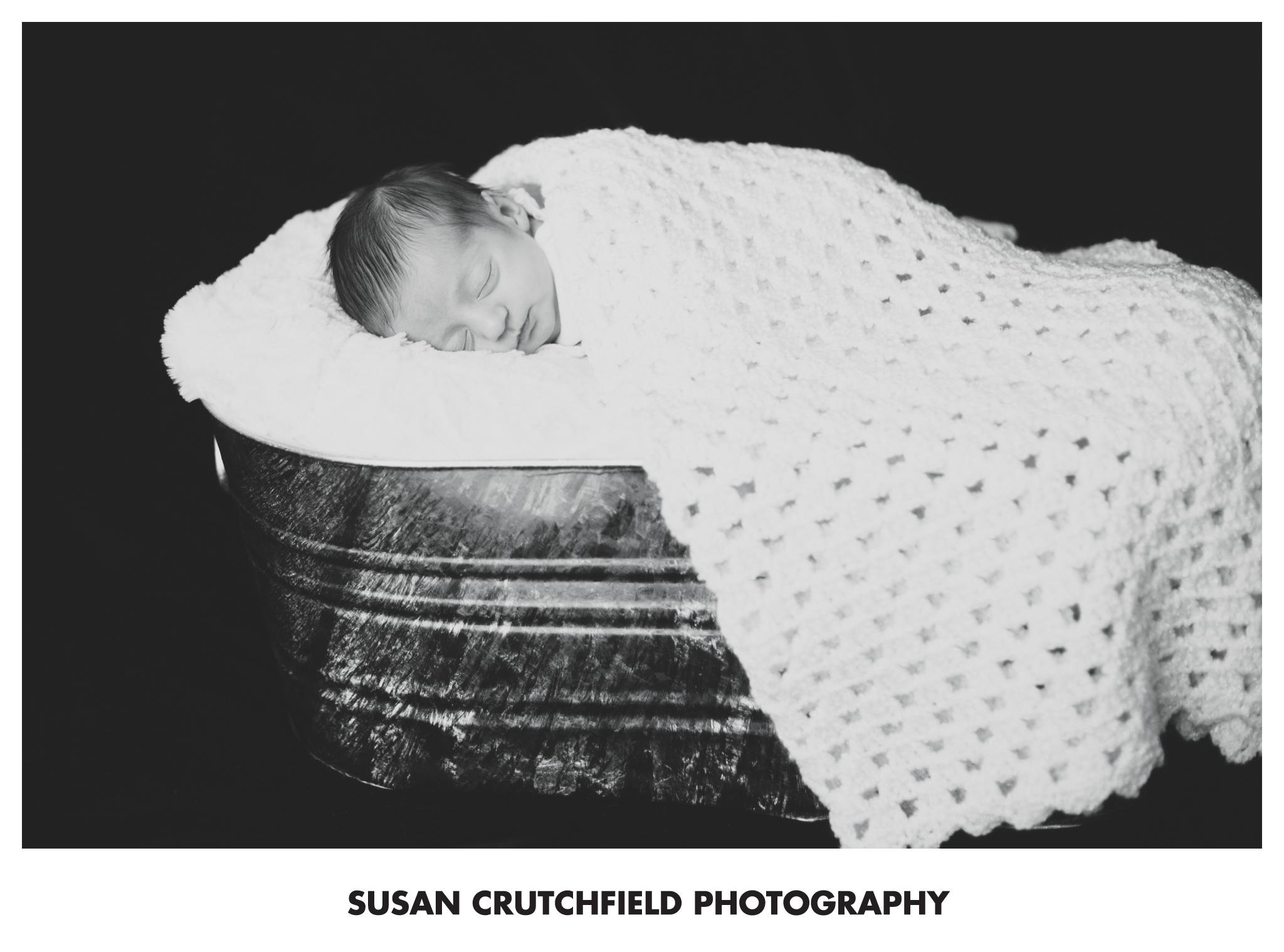 Buford Baby Photographer