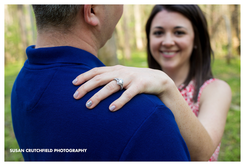 chattahoochee hills engagement photography