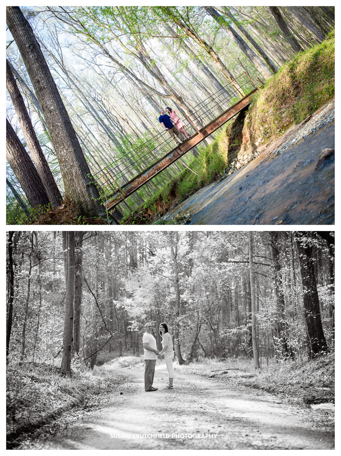 Chattahoochee Hills Wedding Photographer