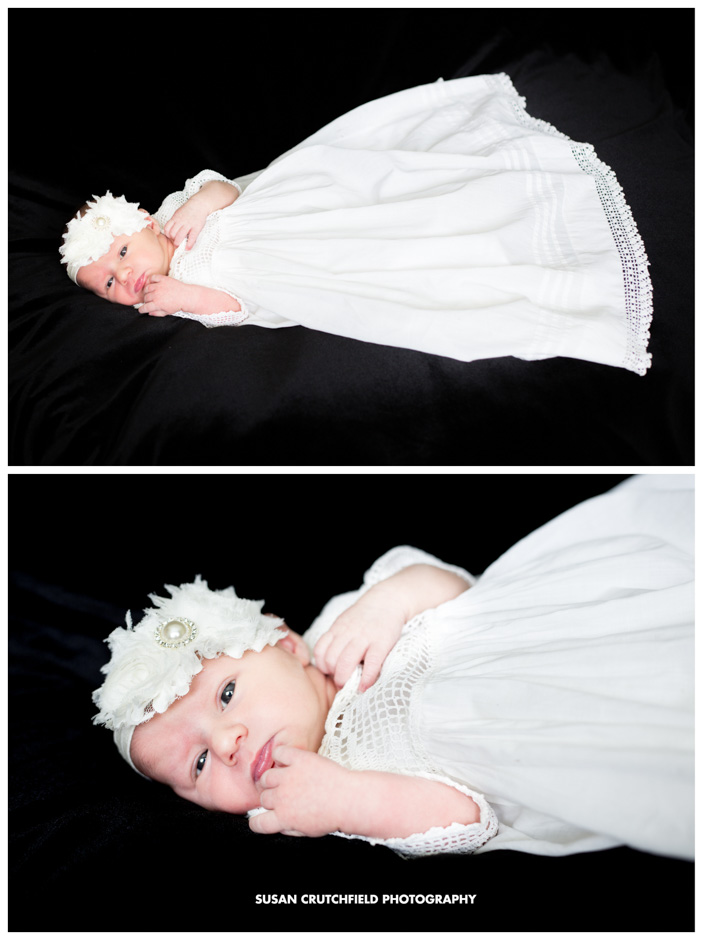 Fayetteville Children's Photography