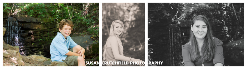 Marietta Children's Photographer