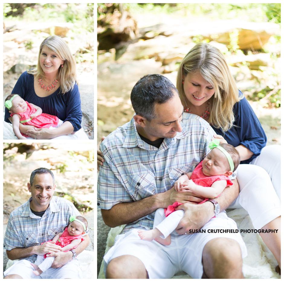 Marietta Family Photographer