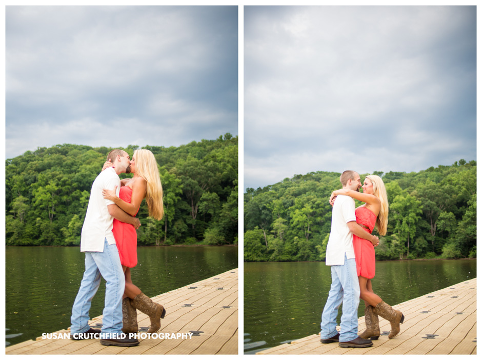 Sandy Springs Weddding Photographer