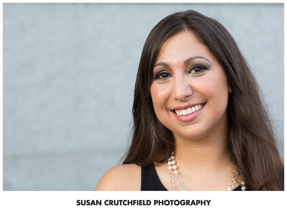 Decatur Portrait Photography
