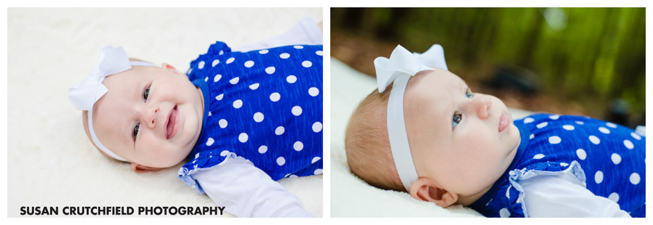 Peachtree City Three Month Photography