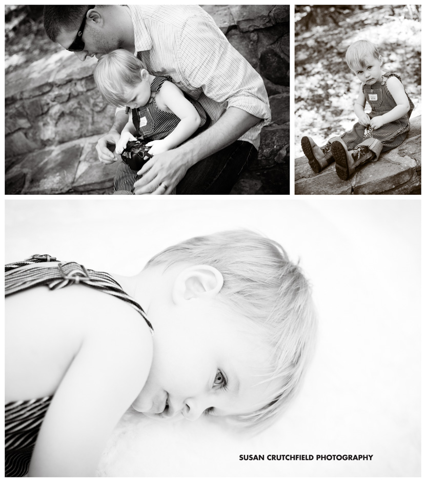 Children Photography in Georgia