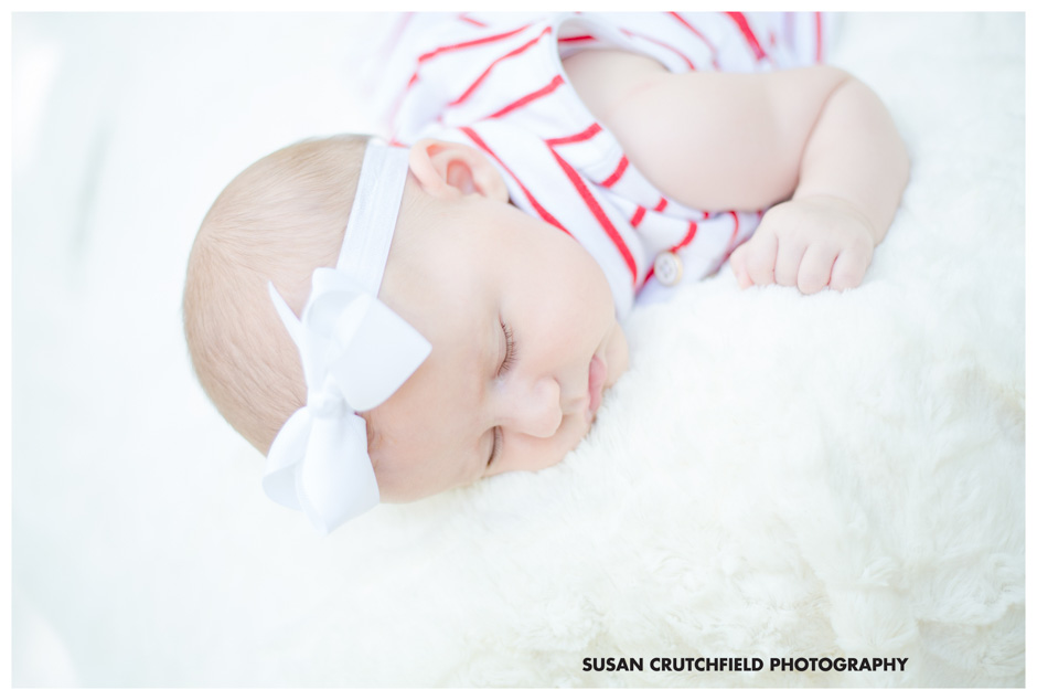 Baby Photography in Georgia