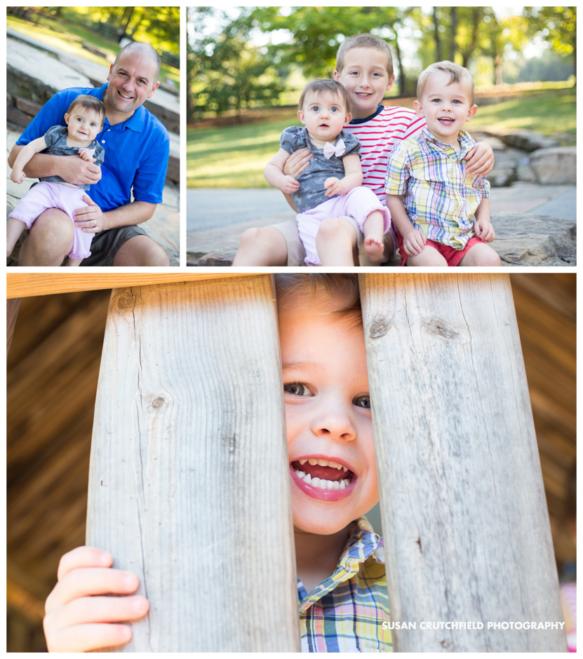 Suwanee Children's Photography