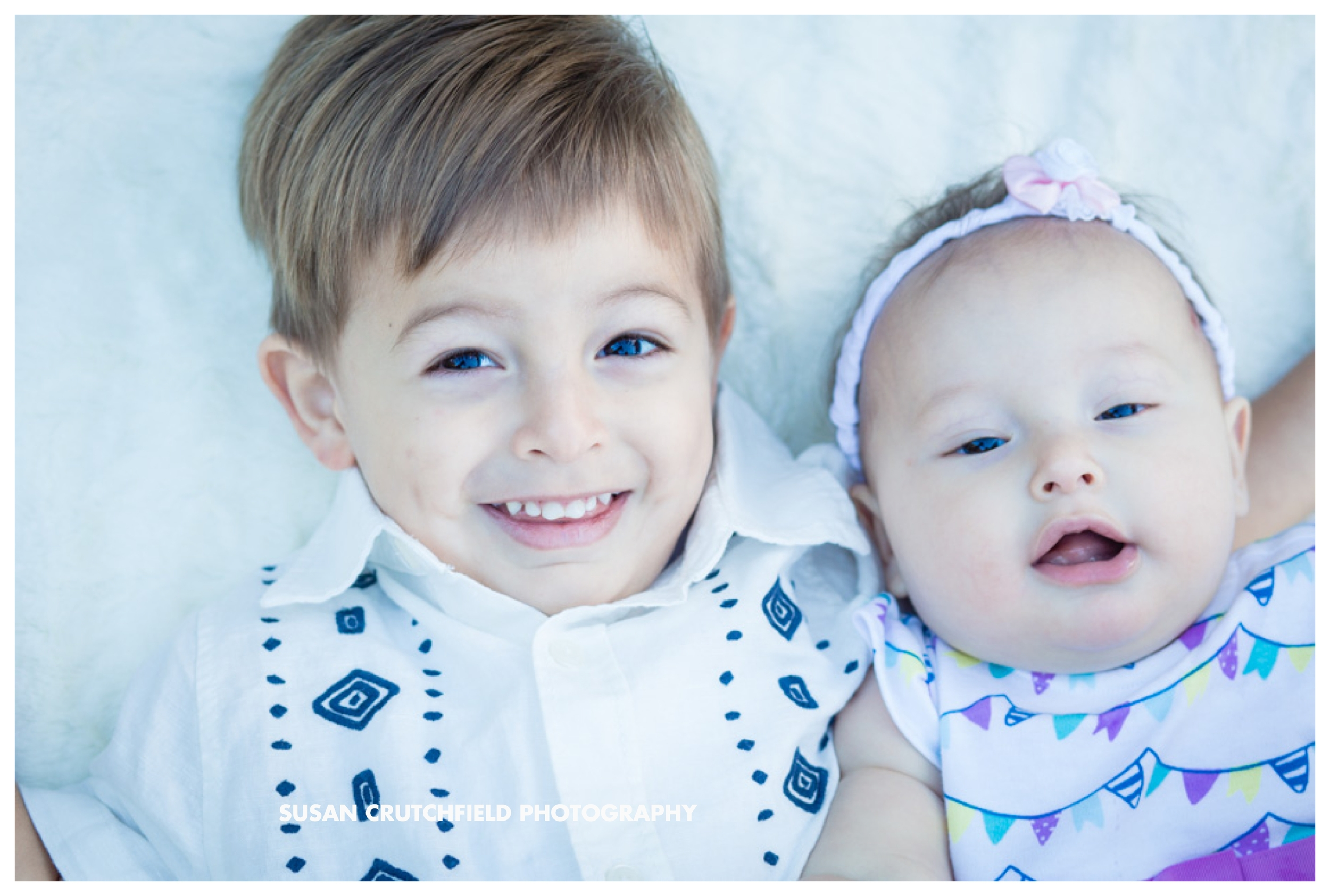 Atlanta Family and Children Photography
