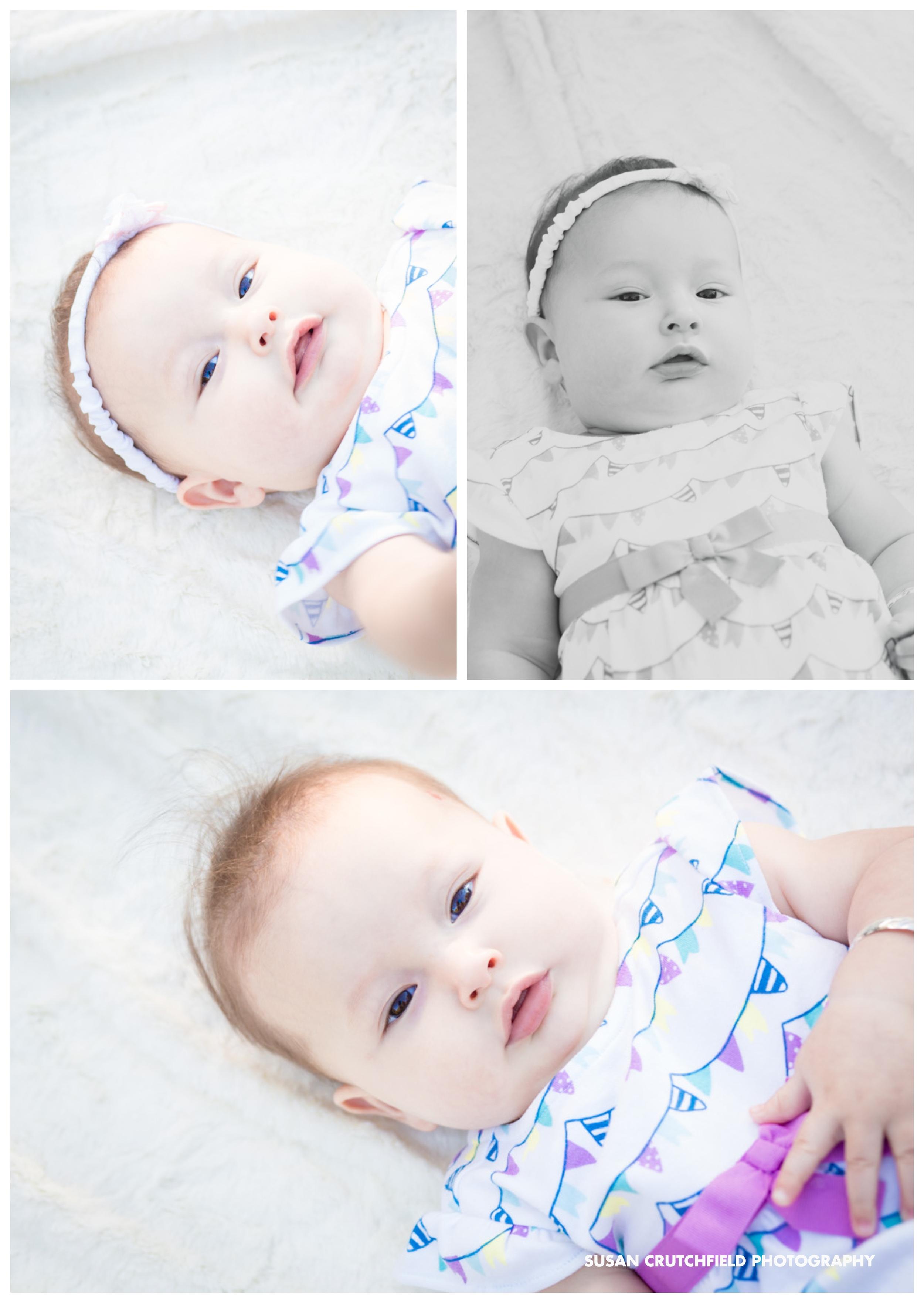 Atlanta Children Photography