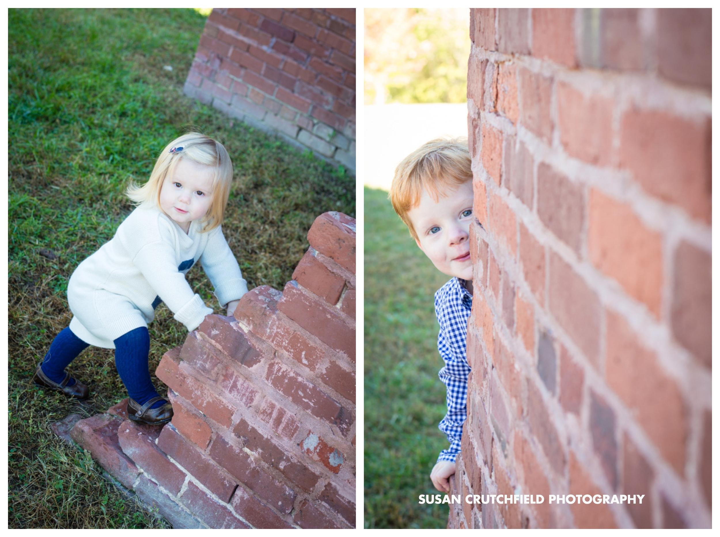 Atlanta Kid Photographer
