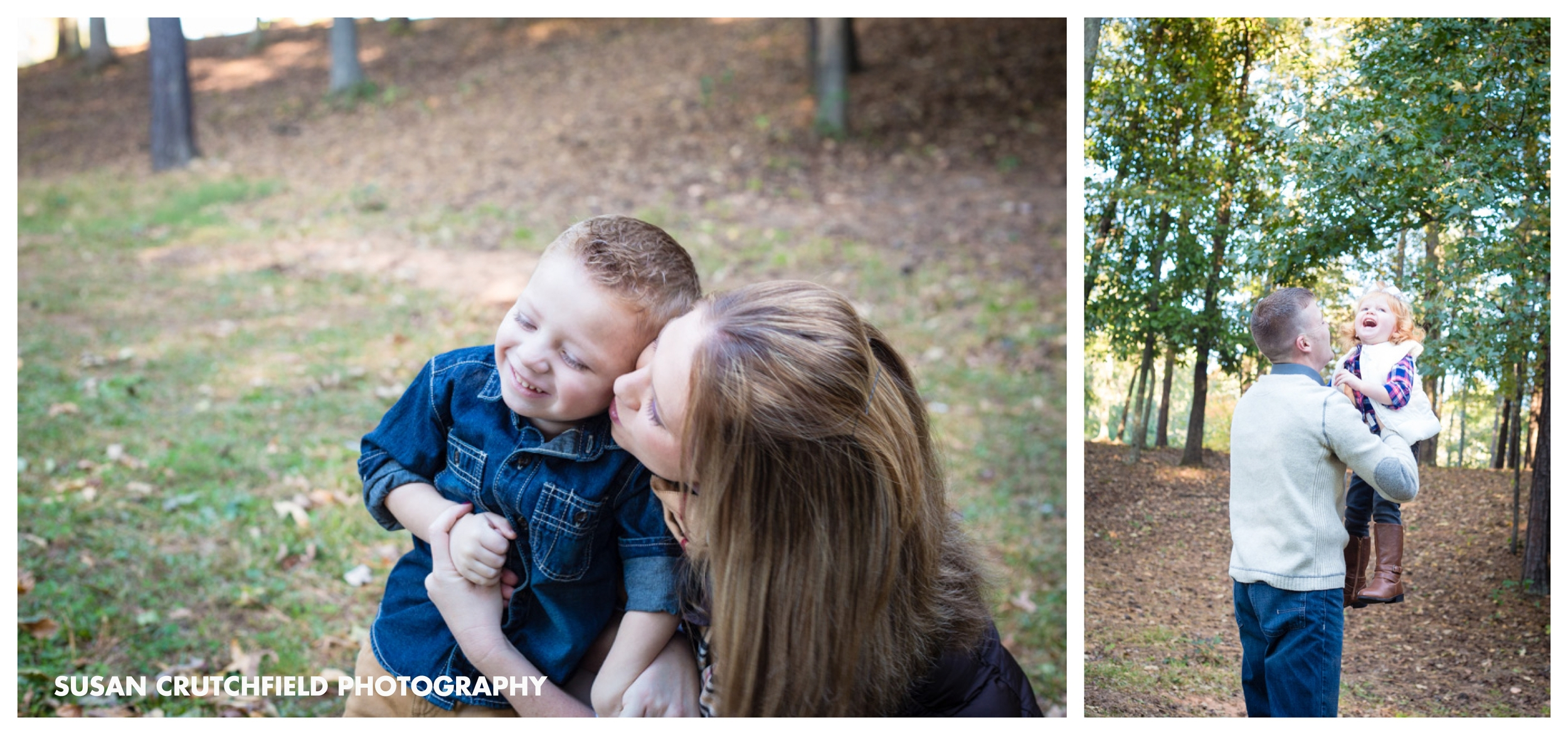 newnan children's photography