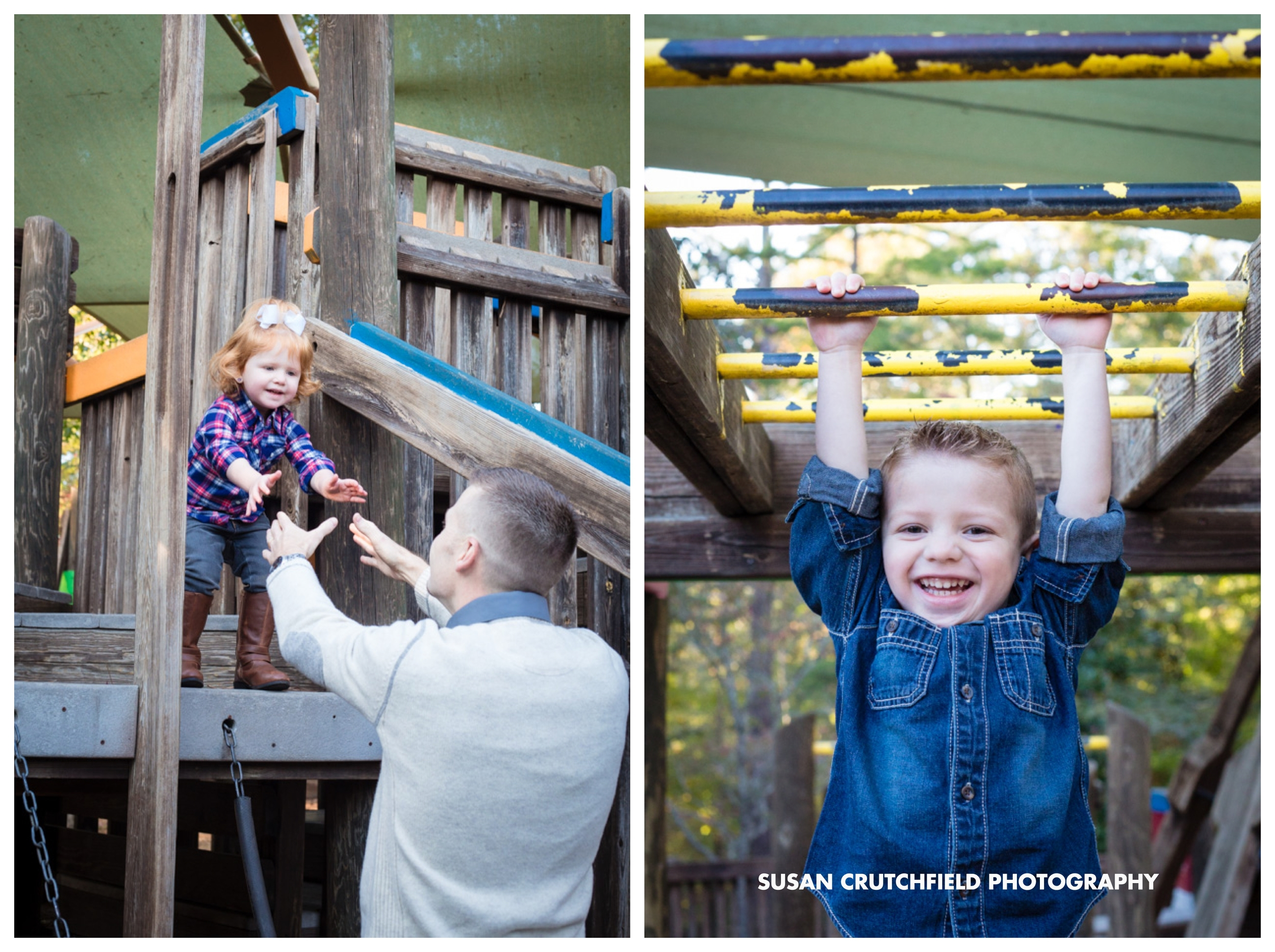 newnan, ga photographer