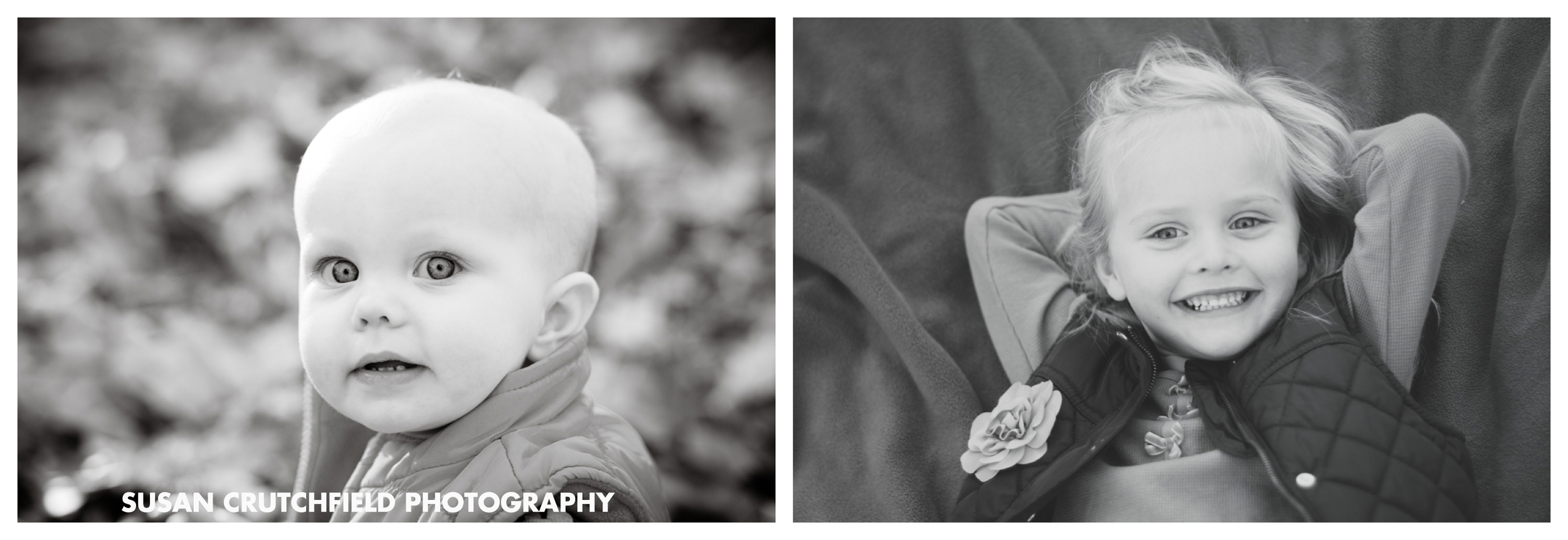 Acworth Kids Photographer