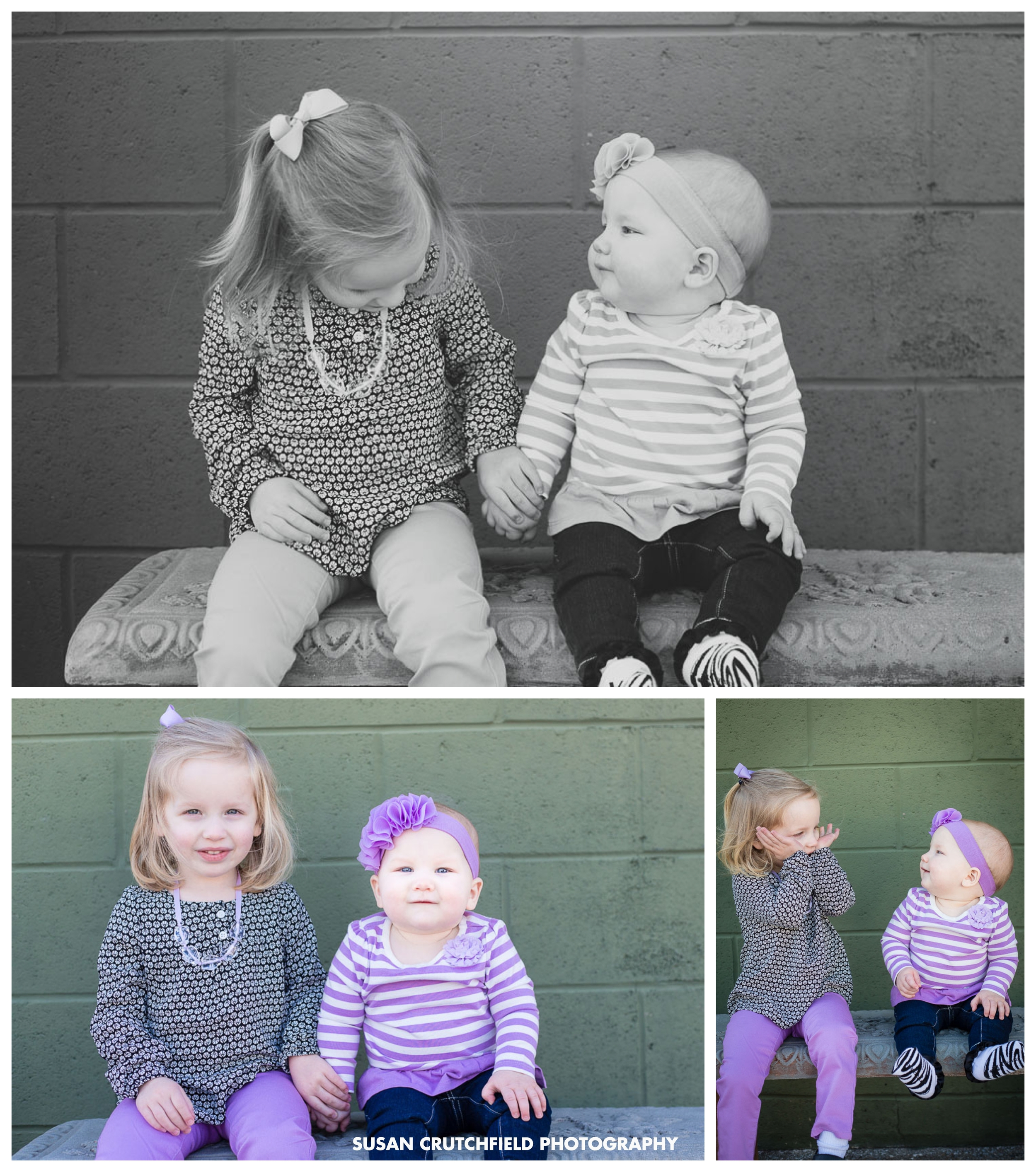 Norcross Children's Photography