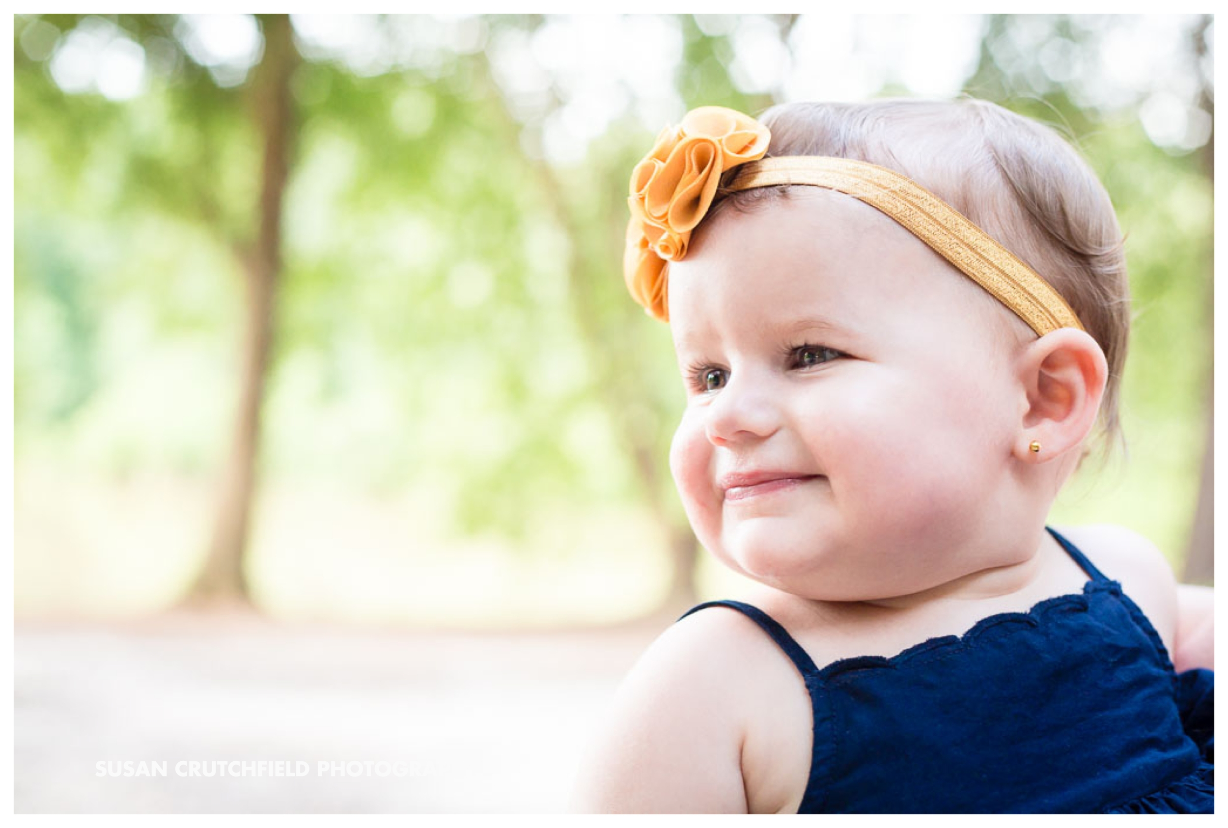Peachtree City Children's Photography