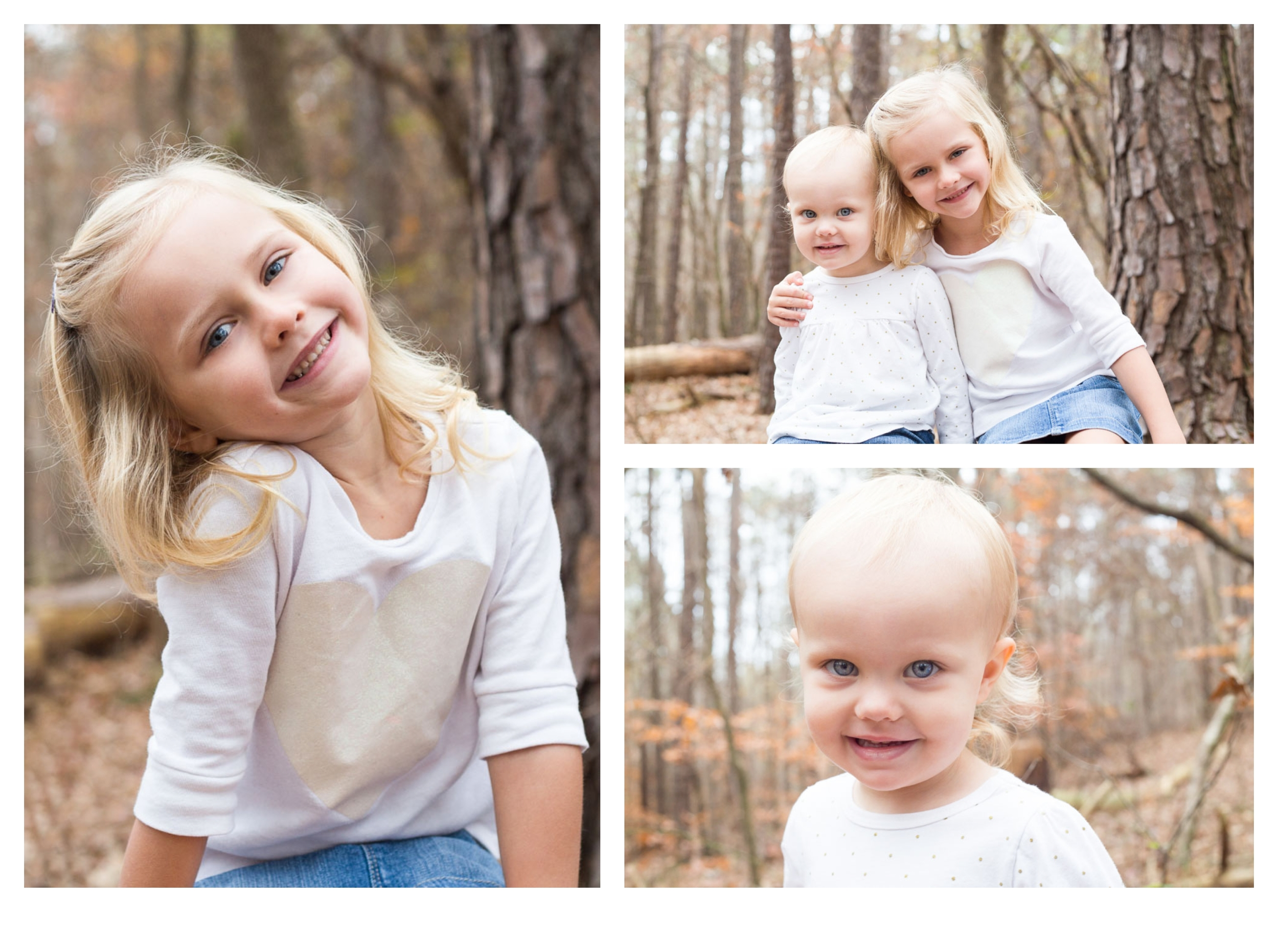 johns creek family photography