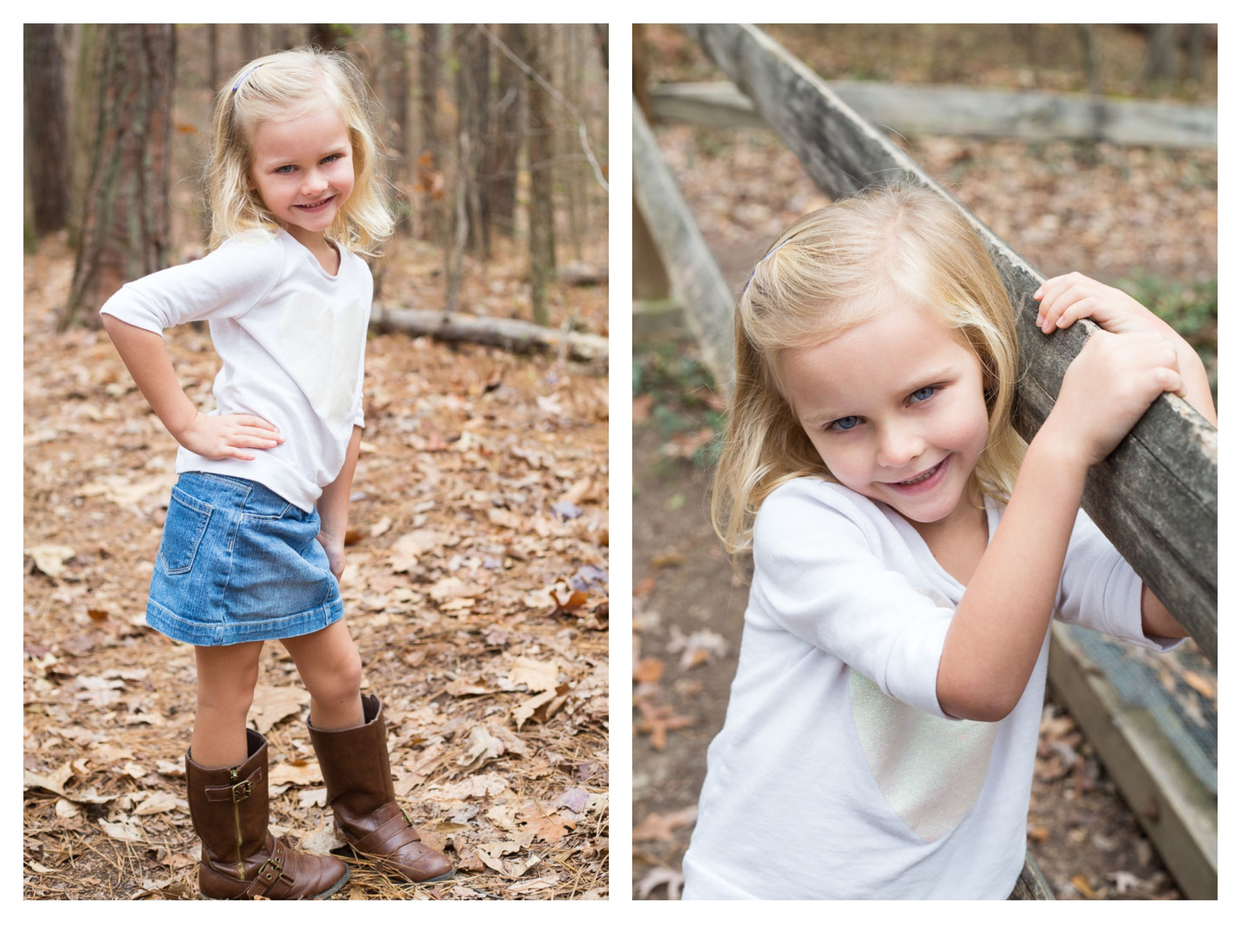 johns creek children's photography