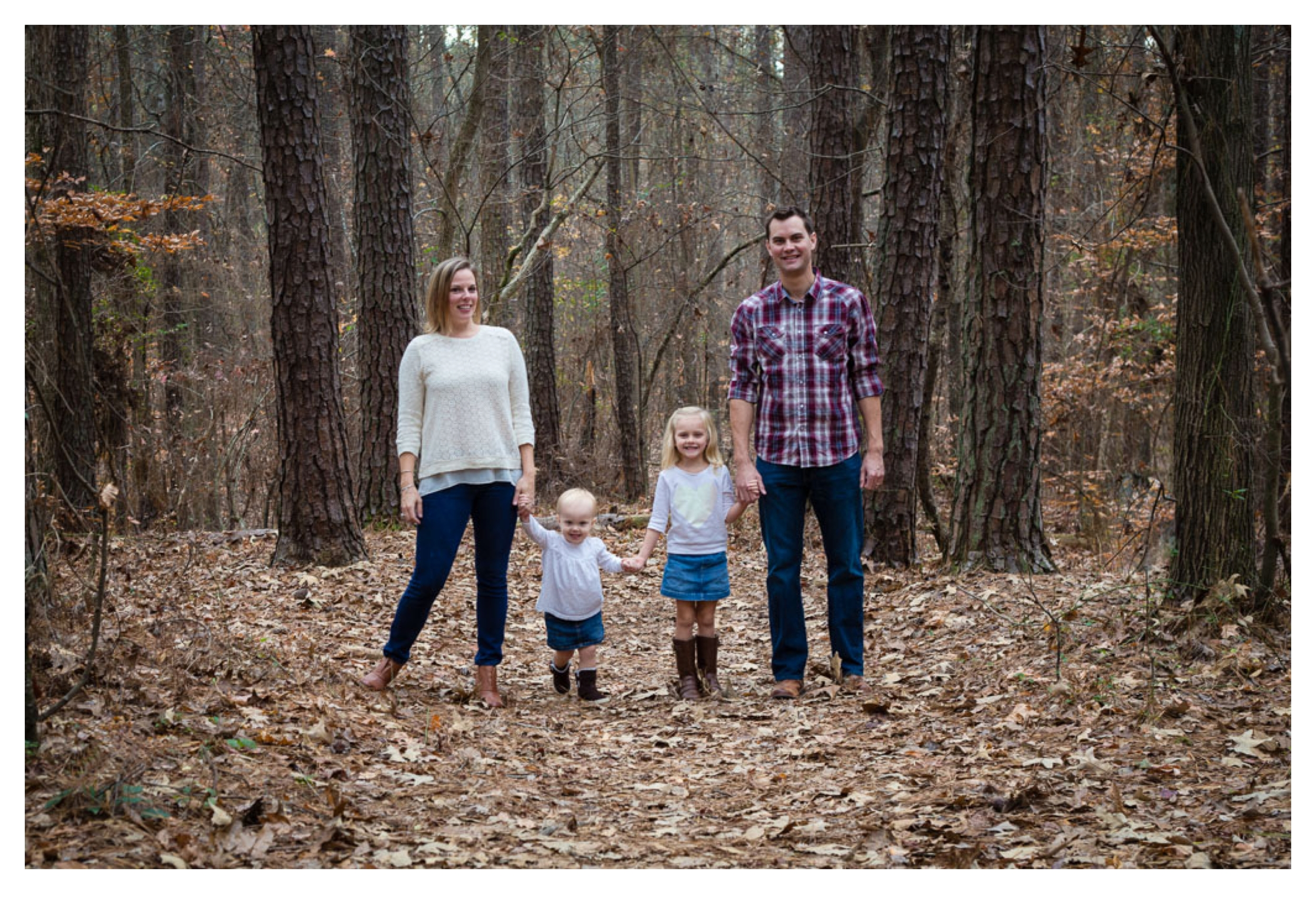 johns creek children's photographer