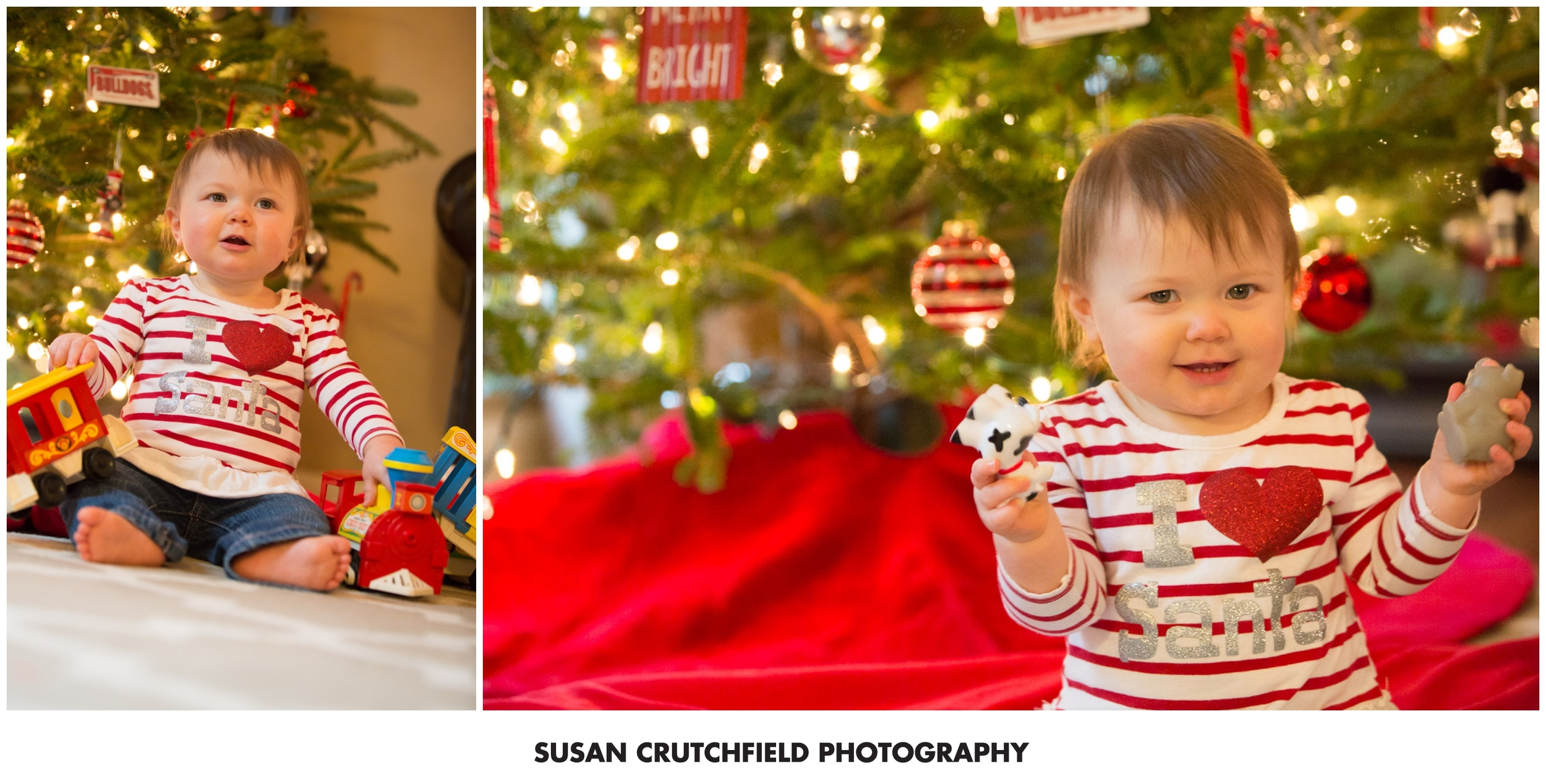 Roswell Children's Photographer