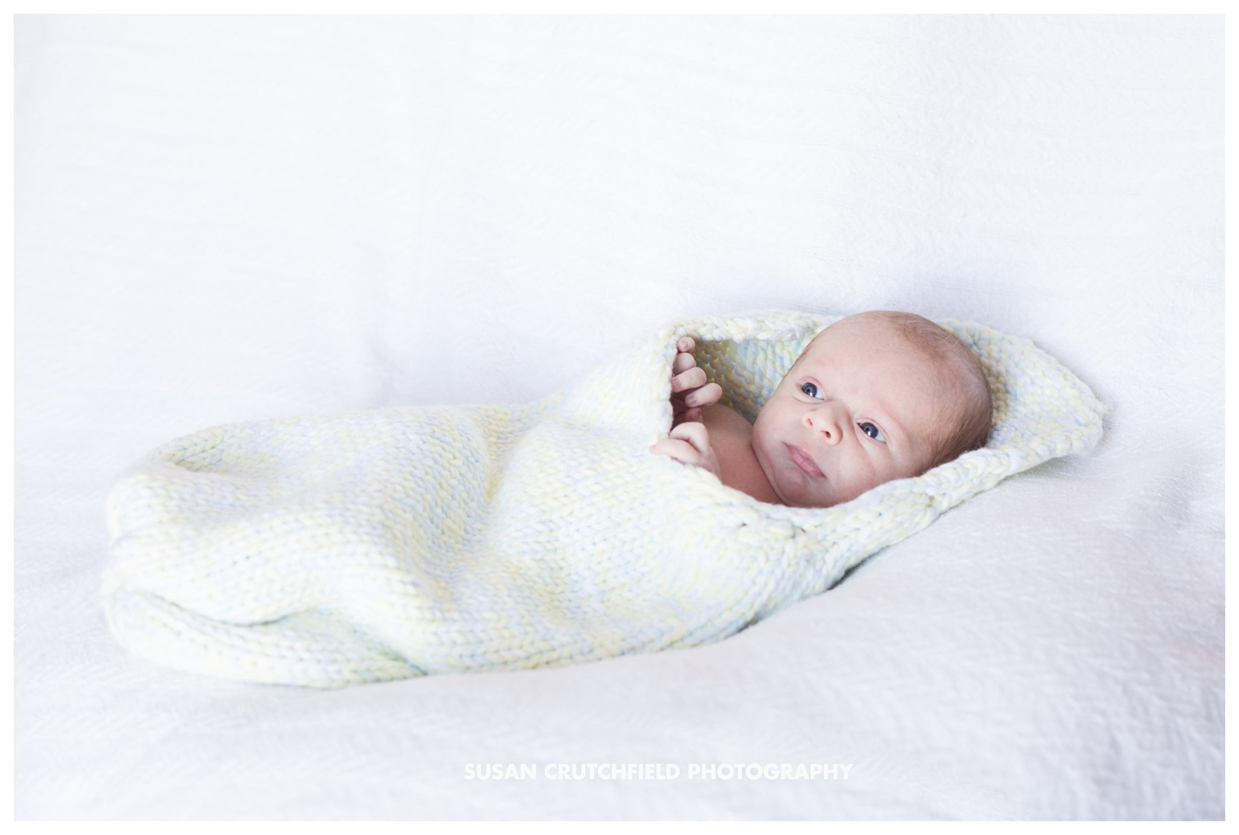 Conyers Newborn Photographer