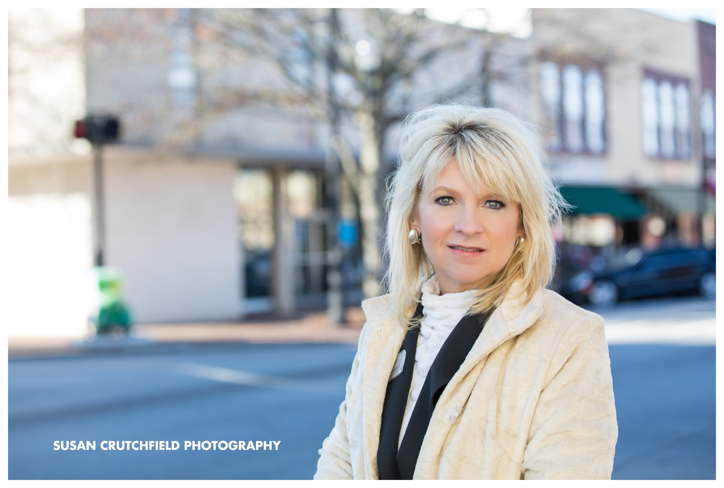 Newnan Portrait Photography