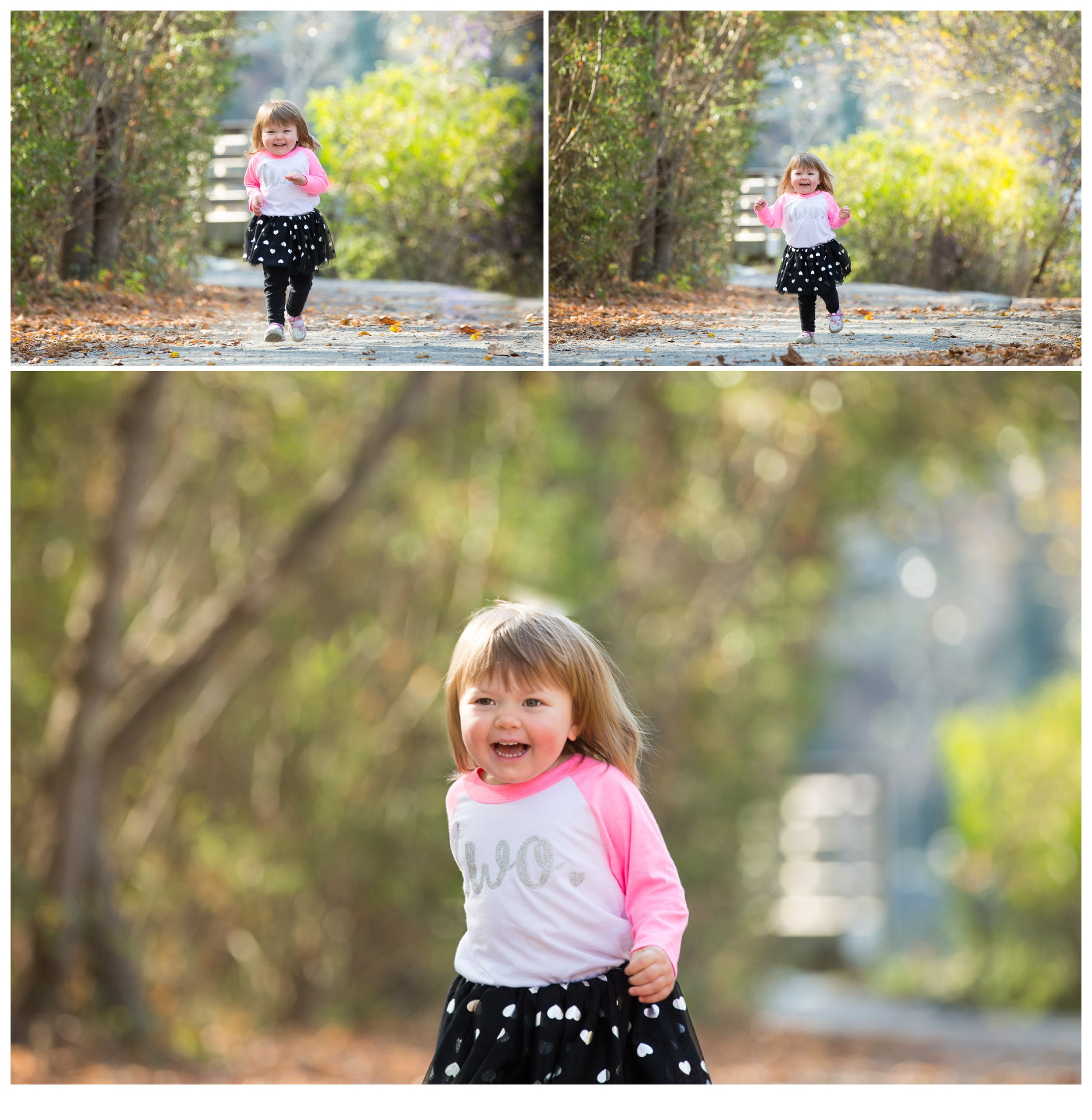 Roswell Kids Photographer