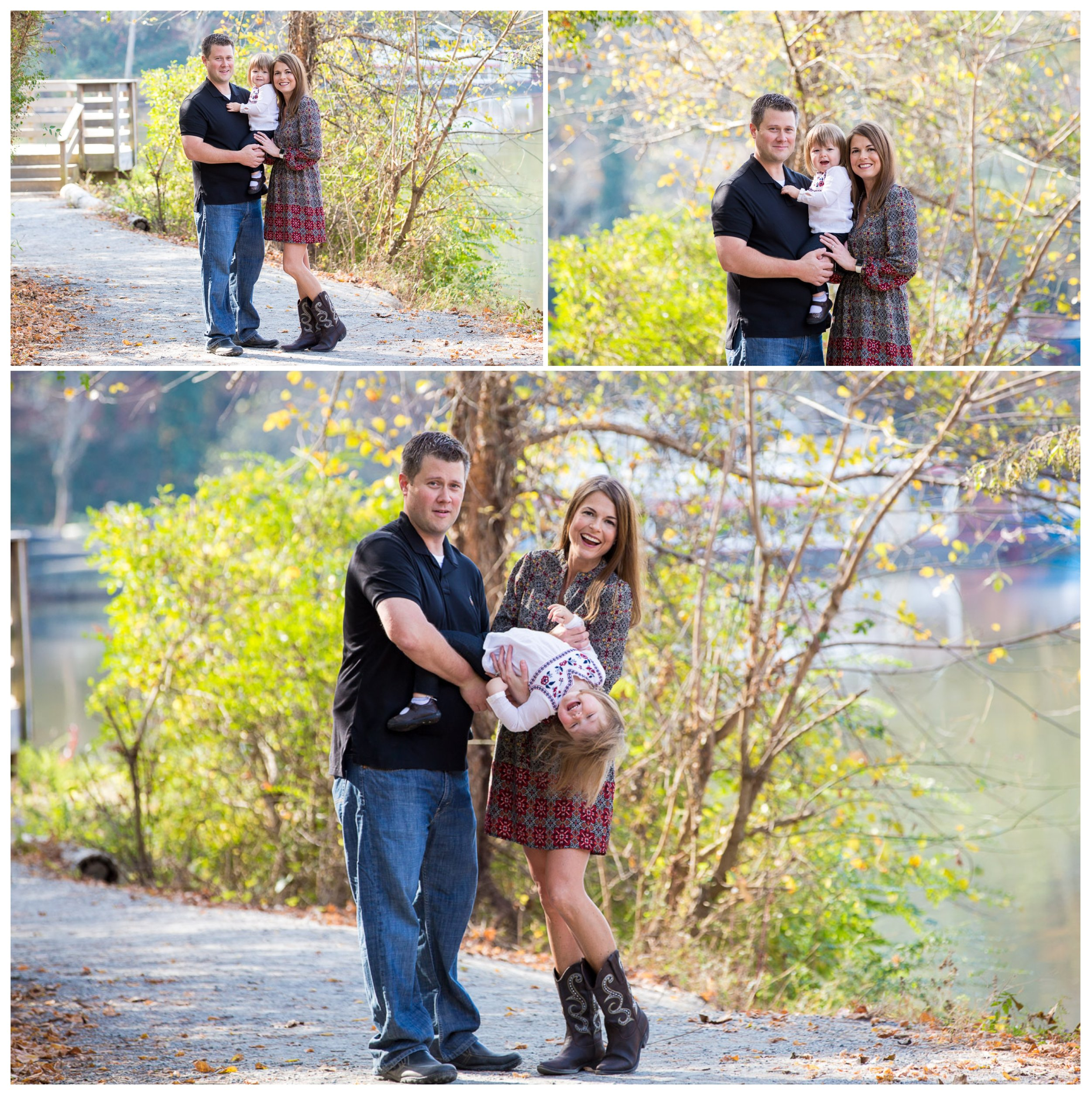 Roswell Family Photography