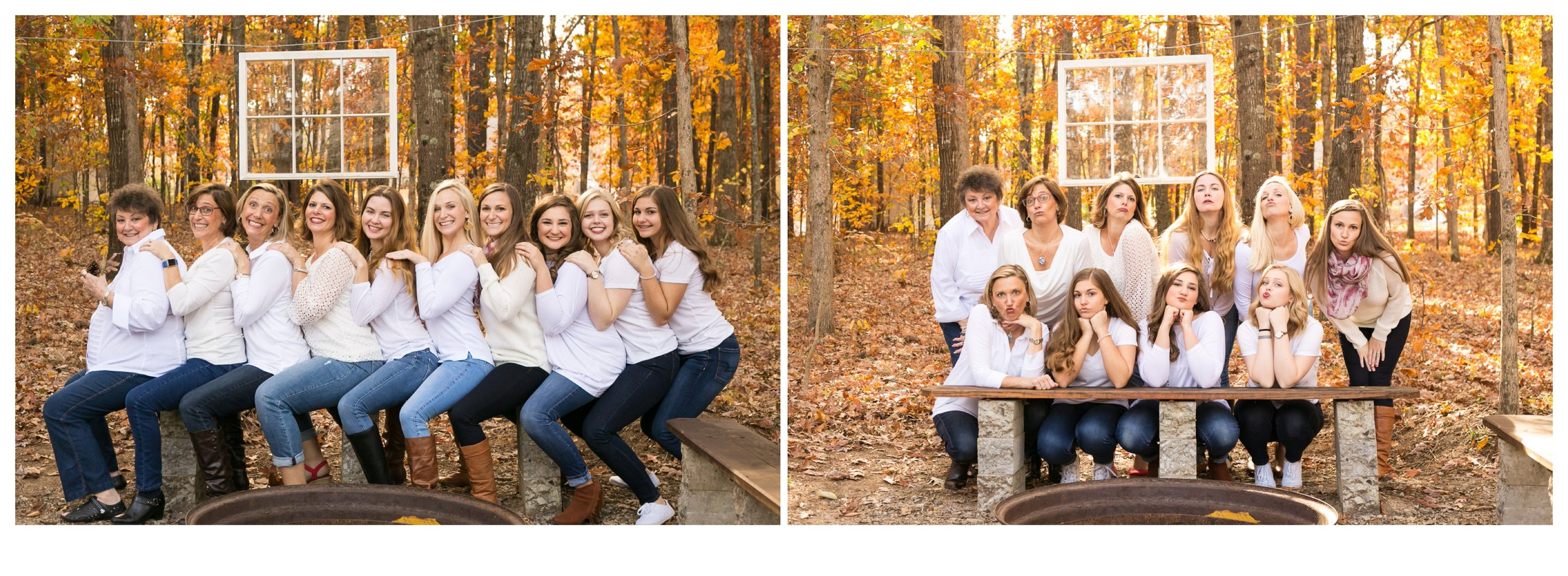 Sharpsburg Family Photographer