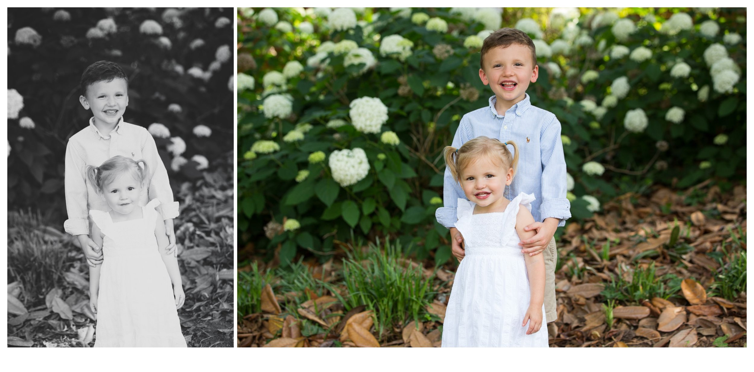 Newnan Children Photography