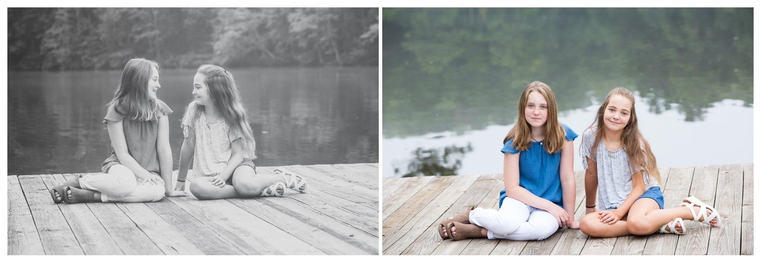 Newnan Teen Photographer
