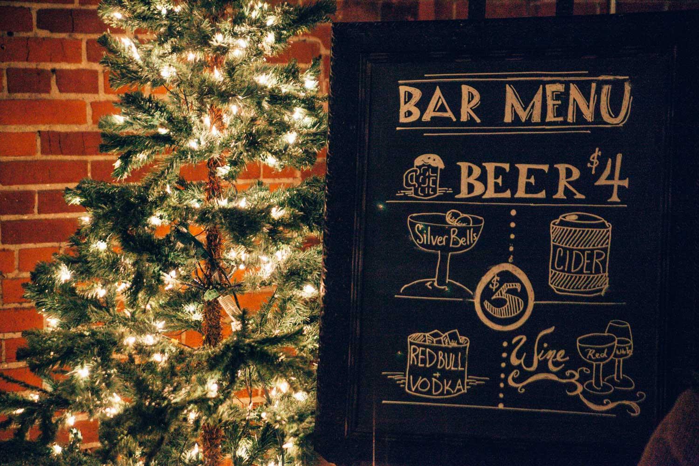 A-Commons-Christmas---Cameron-May-Photography-5.jpg