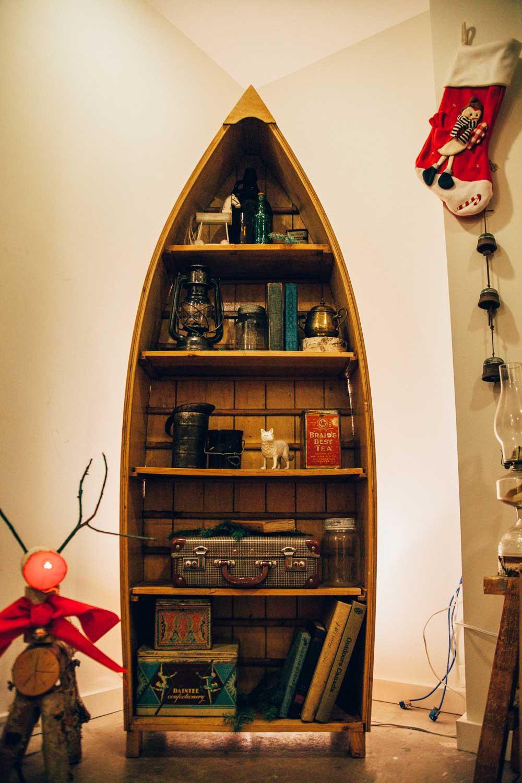 A-Commons-Christmas---Cameron-May-Photography-15.jpg