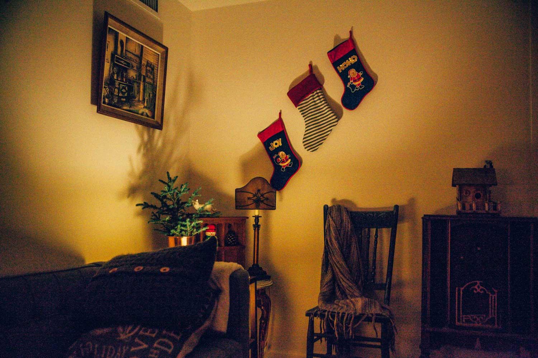 A-Commons-Christmas---Cameron-May-Photography-10.jpg