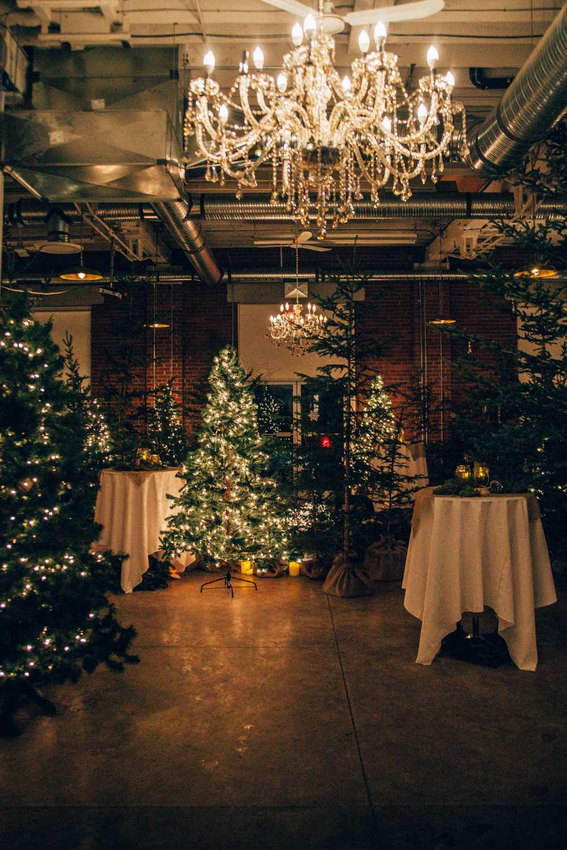 A-Commons-Christmas---Cameron-May-Photography-25.jpg