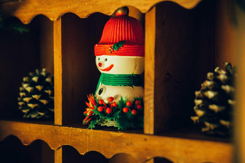 A-Commons-Christmas---Cameron-May-Photography-29.jpg