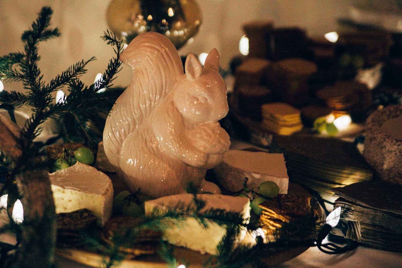 A-Commons-Christmas---Cameron-May-Photography-28.jpg