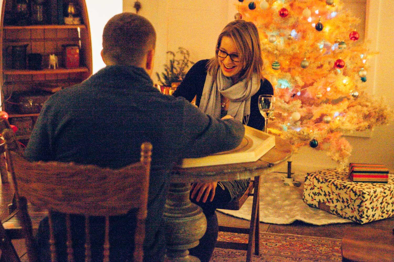 A-Commons-Christmas---Cameron-May-Photography-41.jpg