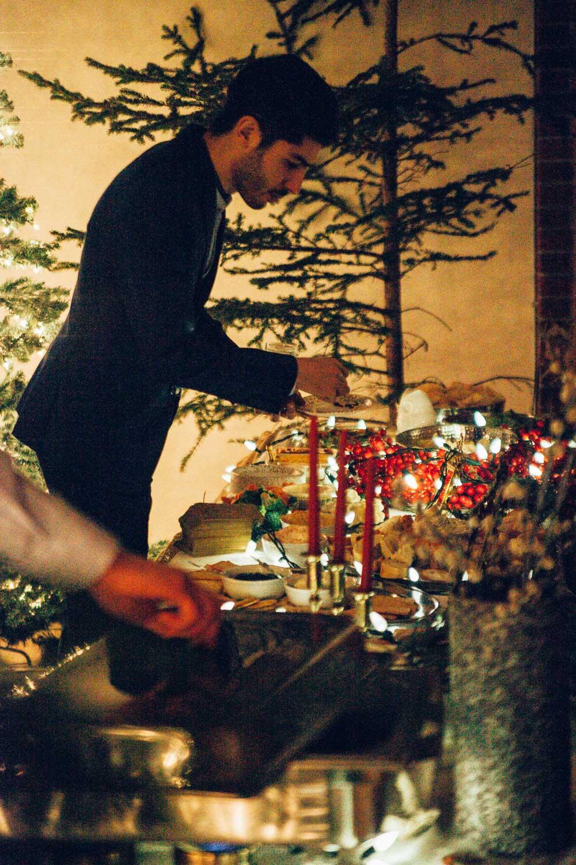 A-Commons-Christmas---Cameron-May-Photography-43.jpg
