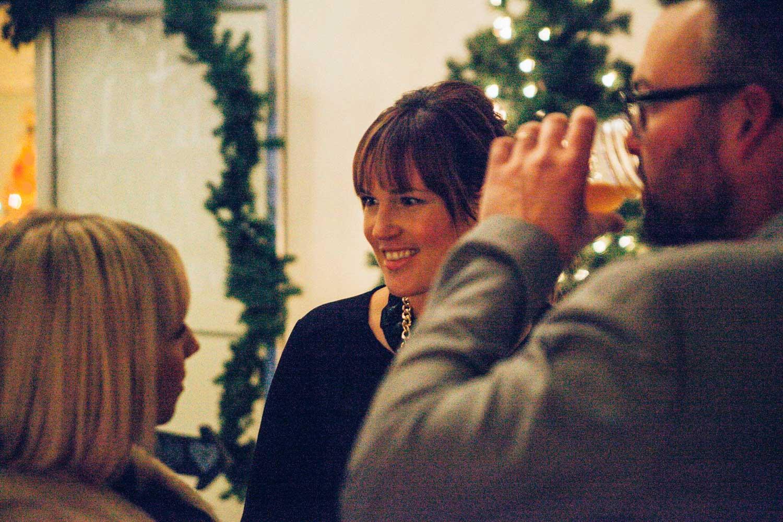 A-Commons-Christmas---Cameron-May-Photography-42.jpg