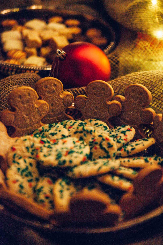 A-Commons-Christmas---Cameron-May-Photography-46.jpg