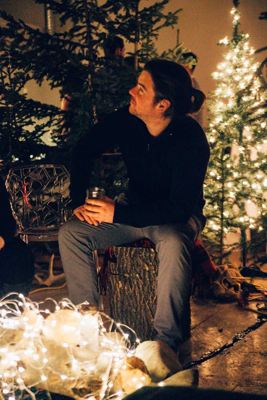 A-Commons-Christmas---Cameron-May-Photography-51.jpg