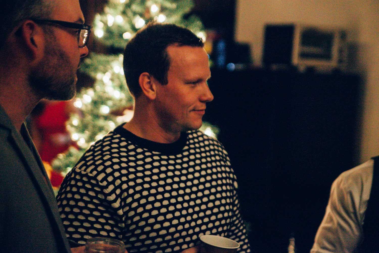 A-Commons-Christmas---Cameron-May-Photography-50.jpg