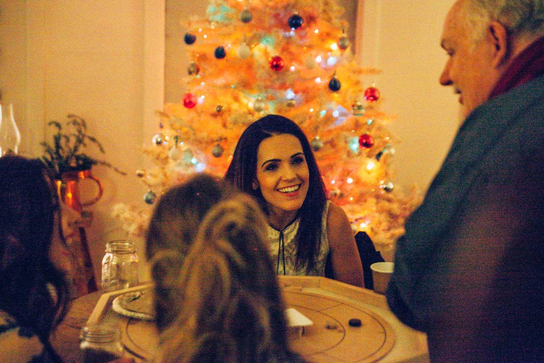 A-Commons-Christmas---Cameron-May-Photography-54.jpg