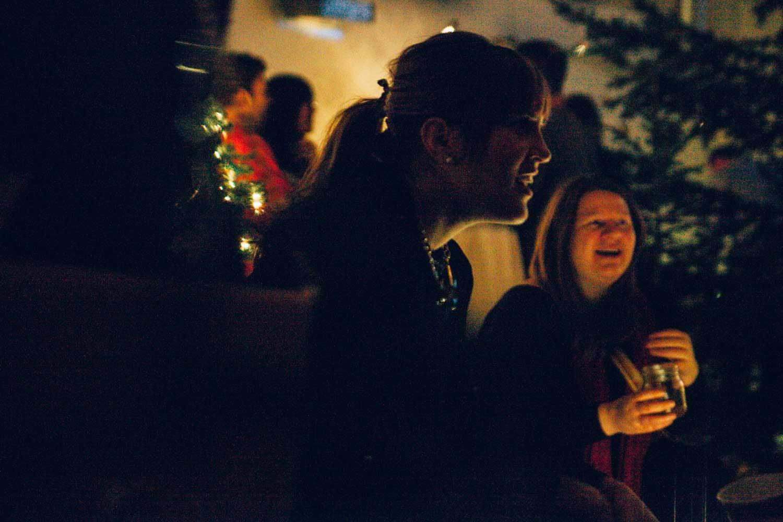 A-Commons-Christmas---Cameron-May-Photography-59.jpg