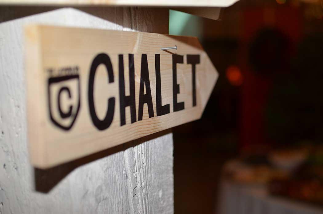 chalet-sign.jpg