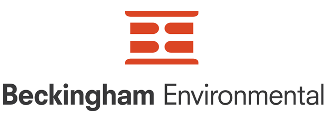 Beckingham Environmental.png
