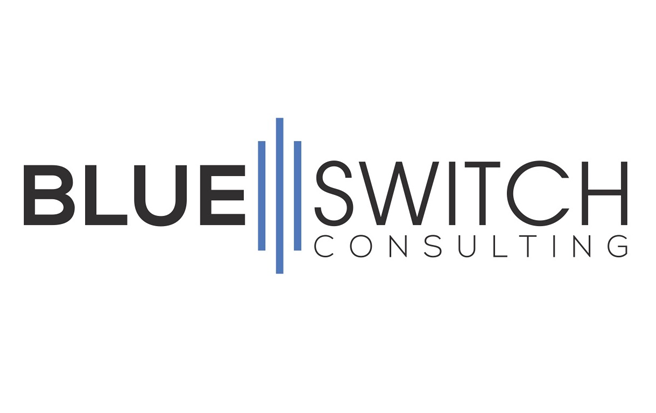Blue Switch Logo.png