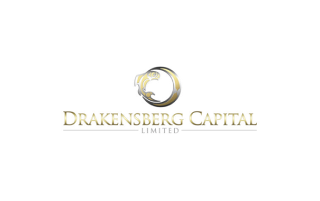 Drakensberg Logo.png
